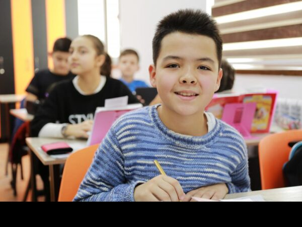 Online school – the best option to attain school education