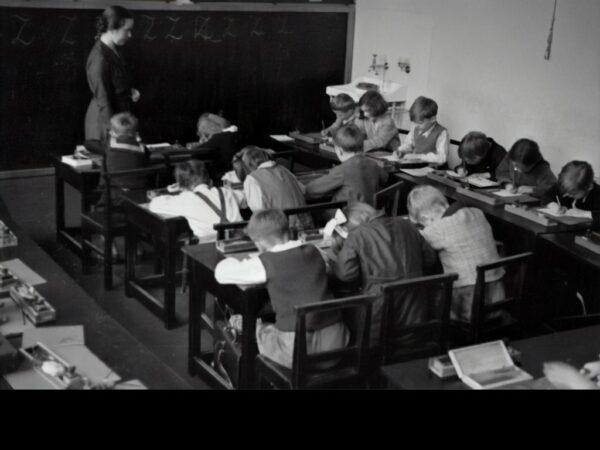 The school erp software helps educators to control school